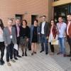 AUDIO: El PSOE anima a sus jóvenes a desbancar a Rajoy