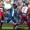El Granada pierde de nuevo dos puntos en el último momento