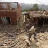 """Uno de los """"guardias civiles solidarios"""" nos cuenta su viaje a Nepal"""