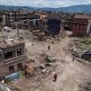 Viaje benemérito a Nepal