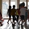 AUDIO: Unos 30 niños de Granada esperan familia de acogida temporal